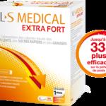 XLS Medical Avis