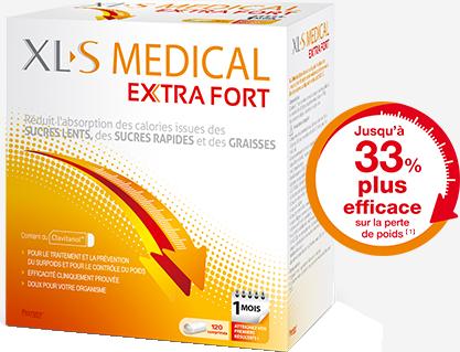 XLS Medical : avis, conseils et témoignages sur ces