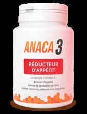 anaca3 réducteur d'appétit avis