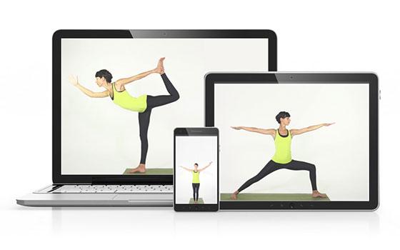avantages yoga123