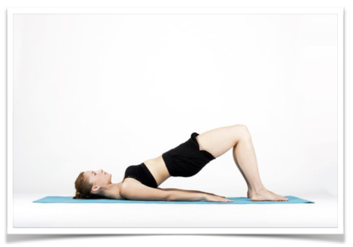 exercice perdre des cuisses