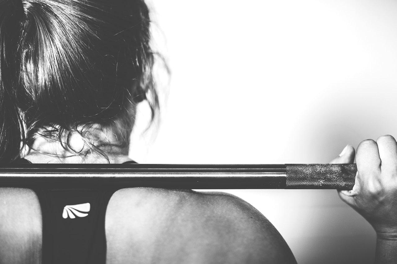 Quel sport pour maigrir ? ⇒ TOP 12 des meilleurs sports pour s'affiner !