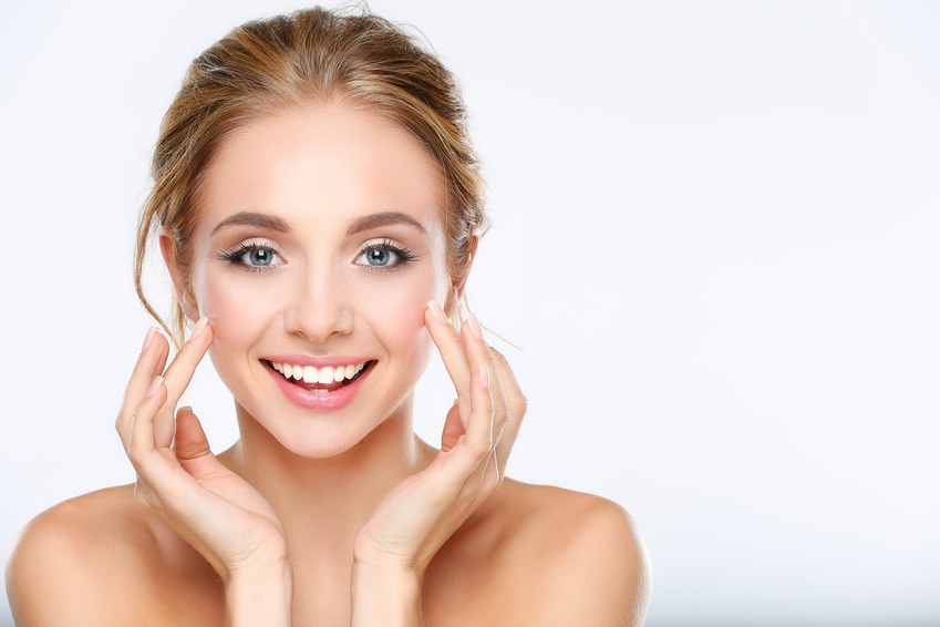 Plus jamais d'acné, la méthode de Mike Walden pour en finir avec l'acné !